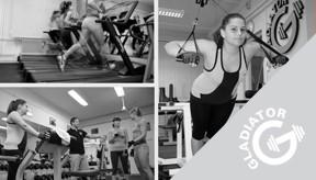 gladiator_fitness_galéria_288x164