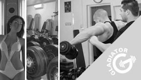 gladiator_fitness_szolgaltatasaink2_288x164